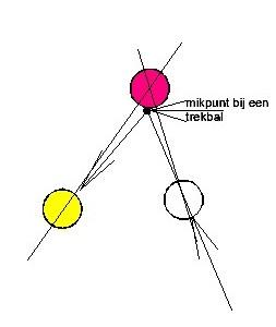 Deze afbeelding heeft een leeg alt-attribuut; de bestandsnaam is biljart-019-8-1.jpg